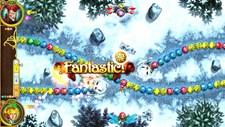 Marble Duel (EU) Screenshot 8