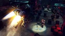 Warhammer 40,000: Space Wolf (EU) Screenshot 6