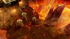 Warhammer 40,000: Space Wolf (EU) Screenshot 4