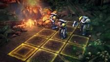 Warhammer 40,000: Space Wolf (EU) Screenshot 2