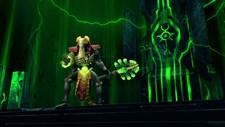 Warhammer 40,000: Space Wolf (EU) Screenshot 8