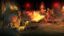 Warhammer 40,000: Space Wolf (EU) Screenshot 5