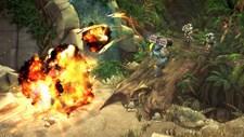 Warhammer 40,000: Space Wolf (EU) Screenshot 3