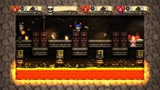 Spelunky Screenshot 5