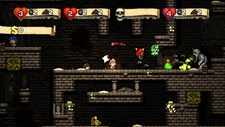 Spelunky Screenshot 1