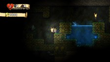 Spelunky Screenshot 7