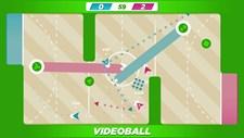 VIDEOBALL Screenshot 5