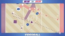 VIDEOBALL Screenshot 6