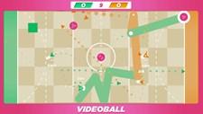 VIDEOBALL Screenshot 7