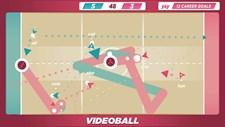 VIDEOBALL Screenshot 1