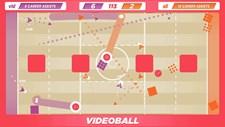 VIDEOBALL Screenshot 8