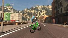 Goat Simulator Screenshot 6