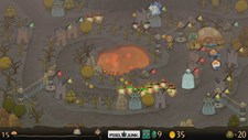 PixelJunk Monsters Ultimate HD (Vita) Screenshot 7