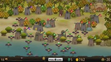 PixelJunk Monsters Ultimate HD (Vita) Screenshot 6