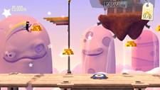Runner2: Future Legend of Rhythm Alien Screenshot 8