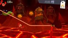 Runner2: Future Legend of Rhythm Alien Screenshot 2