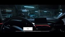 Late Shift Screenshot 5