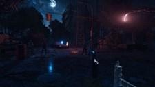 Time Carnage Screenshot 6