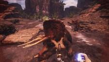 Time Carnage Screenshot 5