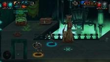 Moonfall Ultimate Screenshot 3