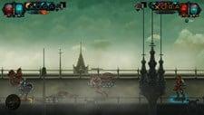 Moonfall Ultimate Screenshot 5