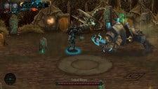 Moonfall Ultimate Screenshot 1