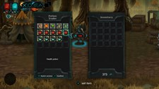 Moonfall Ultimate Screenshot 4