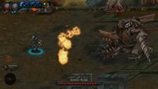 Moonfall Ultimate Screenshot 8