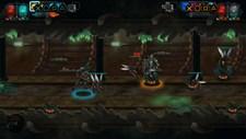 Moonfall Ultimate Screenshot 6