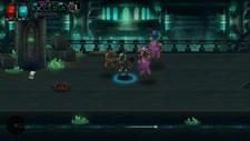 Moonfall Ultimate Screenshot 7
