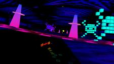Polybius Screenshot 8