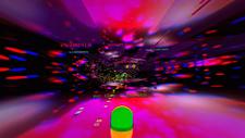 Polybius Screenshot 4