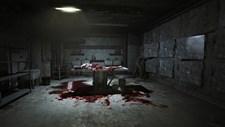 Outlast Screenshot 7