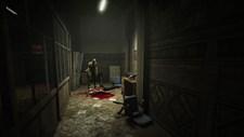 Outlast Screenshot 6