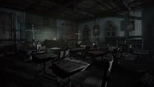 Outlast 2 Screenshot 1