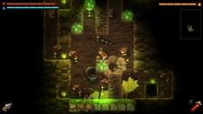 SteamWorld Dig (Vita) Screenshot 2