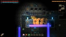 SteamWorld Dig (Vita) Screenshot 4