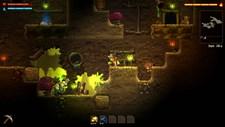SteamWorld Dig (Vita) Screenshot 7