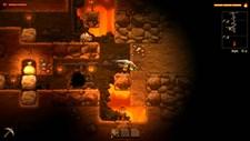 SteamWorld Dig (Vita) Screenshot 3