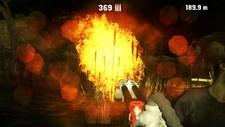 Dead Land VR (EU) Screenshot 3
