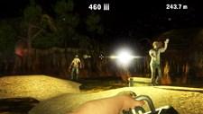 Dead Land VR (EU) Screenshot 4