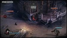 Secret Ponchos (EU) Screenshot 7