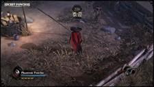 Secret Ponchos (EU) Screenshot 3