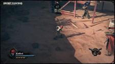 Secret Ponchos (EU) Screenshot 5