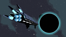 forma.8 Screenshot 6