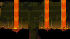 forma.8 Screenshot 1
