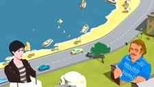 Wheels of Aurelia (EU) Screenshot 7