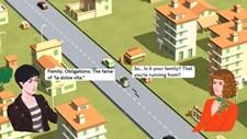 Wheels of Aurelia (EU) Screenshot 5