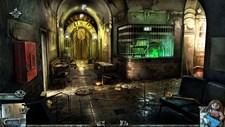 True Fear: Forsaken Souls - Part 1 (EU) Screenshot 7