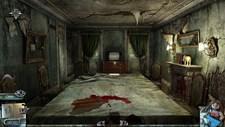 True Fear: Forsaken Souls - Part 1 (EU) Screenshot 6
